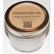 Perineum Oil