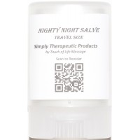Nighty Night Salve Travel Size