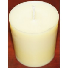 C'ya Bugs! Citronella Votive Candles (12 pack)